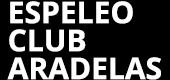 Espeleo Club Aradelas